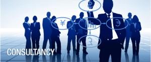 consultancy_big
