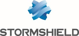 Stormshield-logo